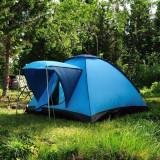 Палатки (0)