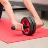 Тренажеры для фитнеса (0)